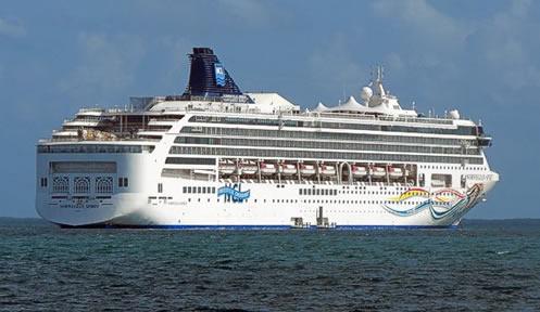 Destinations Belize  Splash Wave Tours
