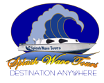 Splash Wave Tours